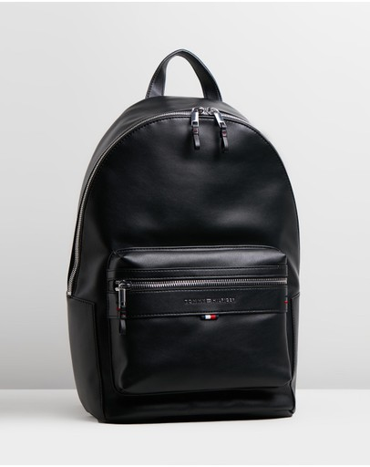 Tommy Hilfiger - Elevated Novelty Backpack