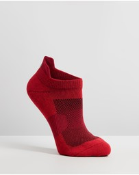 Pointe Studio - Theia Sport Socks
