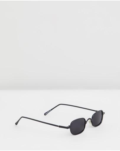 e4fb2ebc282 Vintage Sunglasses