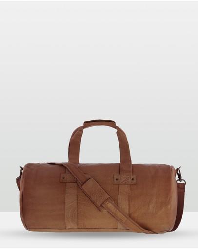abbf741eb7e9 Duffle Bags