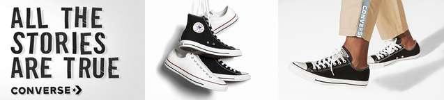 a84ce0b26f58 Converse