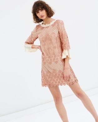 MAX & Co. – Papilla Dress