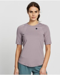 Under Armour - UA Rush SS Tee