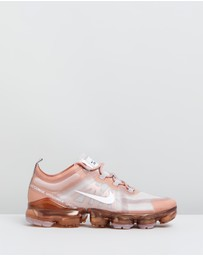Nike - Air VaporMax 2019 - Women's