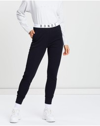 Bonds - Originals High-Waisted Sweatpants