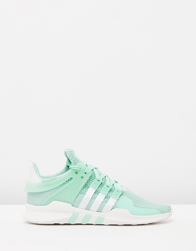 separation shoes 2654b 044b1 EQT Support ADV - Women's