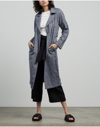 Elka Collective - Eleni Jacket
