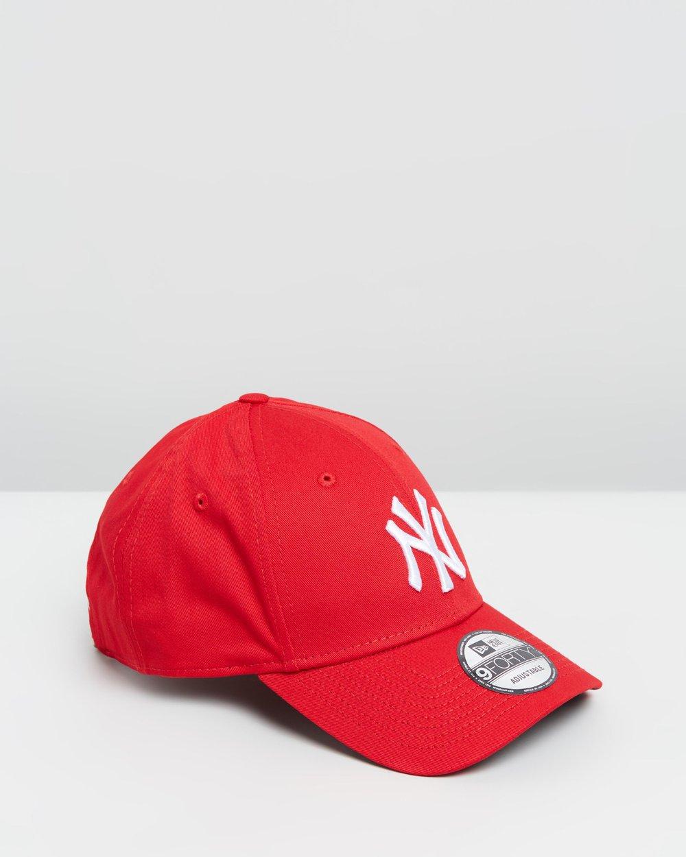 info for c0177 d7592 940CS New York Yankees Cap by New Era Online   THE ICONIC   Australia