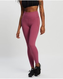 Under Armour - Meridian Leggings