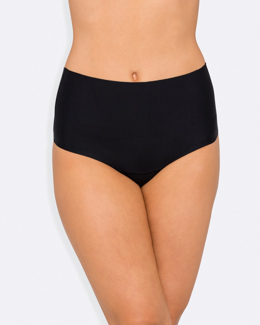 8f08e86028b3 Sweeping Curves G-String by Nancy Ganz Online | THE ICONIC | Australia