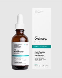 The Ordinary - Multi-Peptide Serum for Hair Density