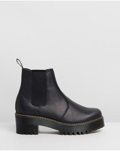 f4881193fd Dr Martens   Buy Dr Martens Boots Online Australia- THE ICONIC