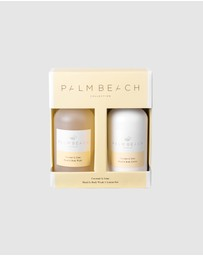 Palm Beach Collection - Gift Pack