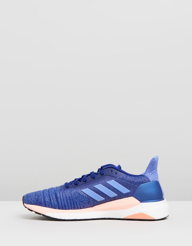 adidas Performance - Solar Glide - Women's