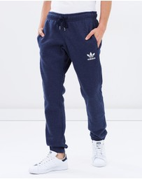 adidas Originals - Essentials Fleece Track Pants