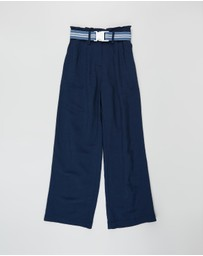 Indee - Goeland Trousers - Teens