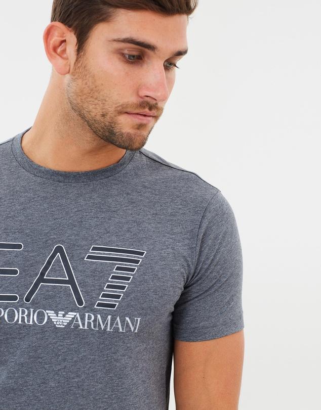 7b33a51440 Train Logo Series Premium T-Shirt