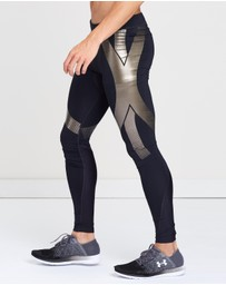 Perpetual Superbase Leggings