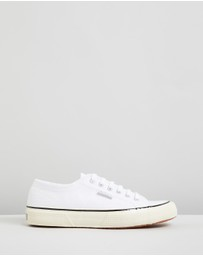 Superga - 2490 Cotu - Men's