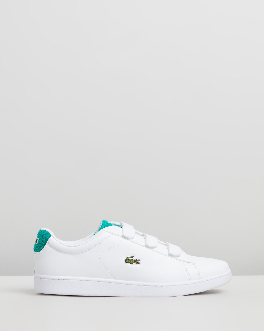 763717cfd57e Carnaby Evo - Men s by Lacoste Online