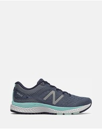 New Balance - Solvi v2 (Standard Fit) - Women's