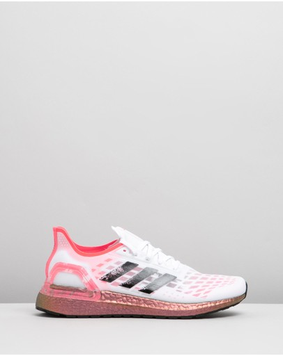 adidas Performance - Ultraboost PB - Women's Running Shoes