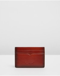 R.M.Williams - City Credit Card Holder