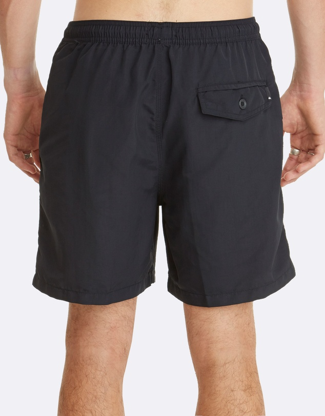 Quiksilver - Mens Rigby 17
