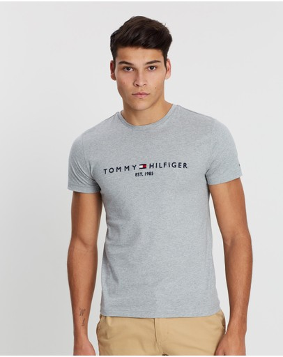 27597837 Tommy Hilfiger | Buy Tommy Hilfiger Online Australia- THE ICONIC