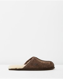 UGG - Scuff Slippers - Unisex