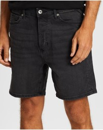 Topman - Slim Shorts