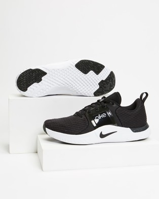 Nike Nike Renew In Season TR 10   Women's - Training (Nike Renew In-Season TR 10 - Women's)