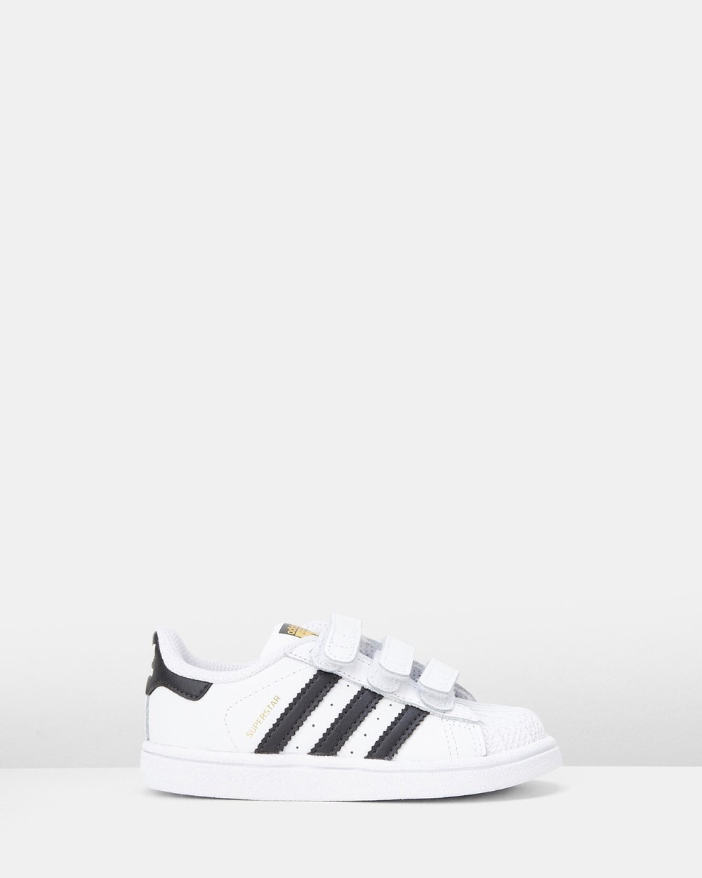 6cc48ccad67c Superstar Foundation Infant by adidas Originals Online