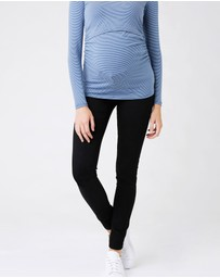 Ripe Maternity - Isla Jeggings