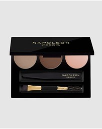 Napoleon Perdis - Couture Brow Kit