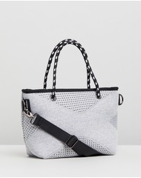 Prene - The XXS Cross-Body Bag