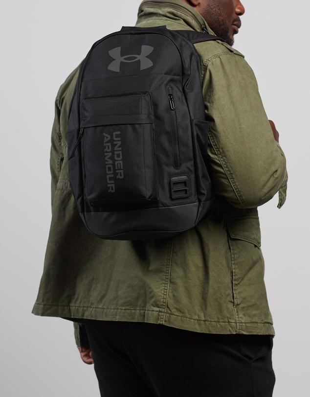 Women Halftime Backpack