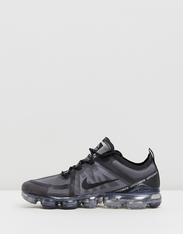 Nike - Air VaporMax 2019 - Men's