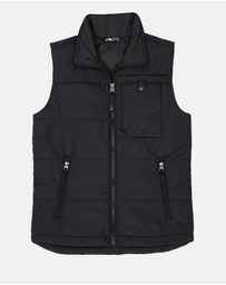 The North Face - Harway Vest - Teen