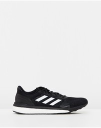 adidas Performance - Solar Drive ST - Men's