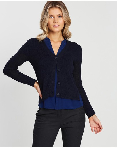 59c25fe8f15 Jumpers & Cardigans | Buy Womens Jumpers Online Australia- THE ICONIC
