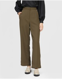 bul - Nelson Trousers