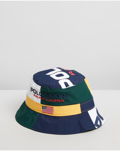 add6c264 Caps & Hats   Buy Mens Headwear Online Australia- THE ICONIC