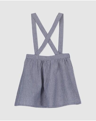 f48f9b7c Girls' Kids Denim skirts Online | THE ICONIC | Australia