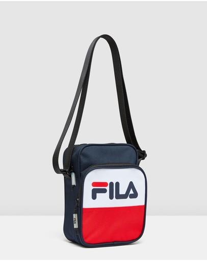 9f33995d32d Bags