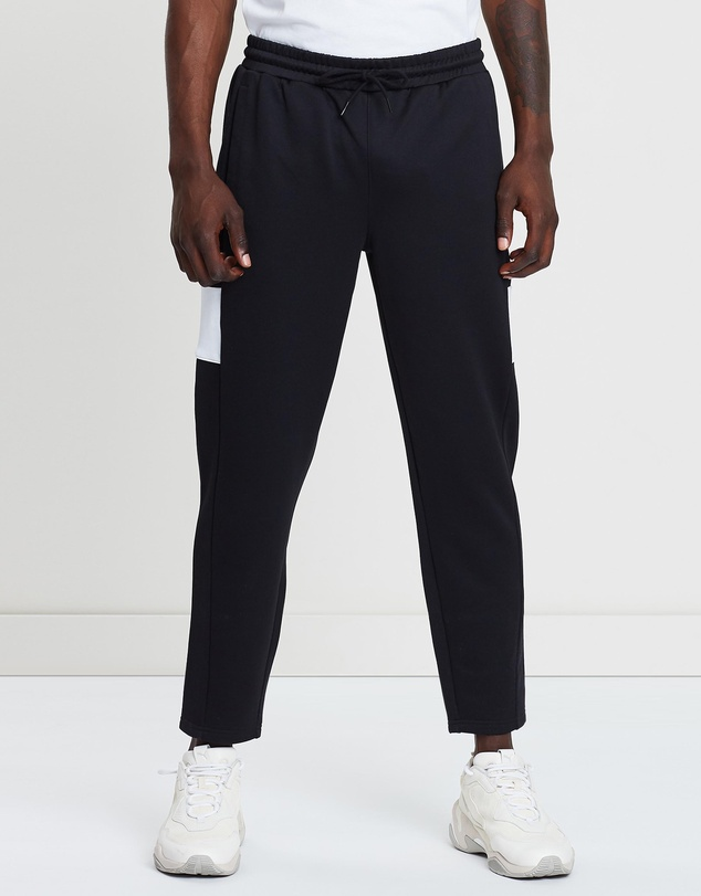 Puma - Homage to Archive Crop Pants