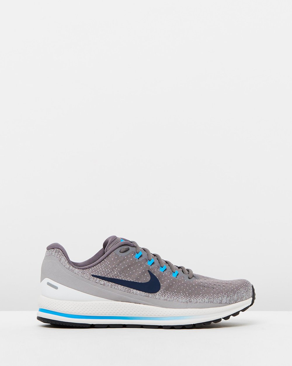 db6dfaf68c51 Air Zoom Vomero 13 - Men s by Nike Online