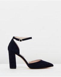 Nine West - Ailamina
