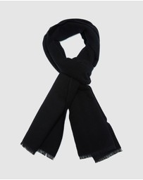 Oxford - Joplin Scarf