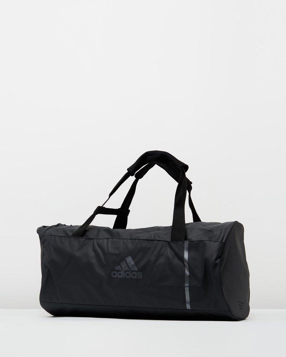 c30113fb8e20 Training Convertible Medium Duffle Bag by adidas Performance Online ...